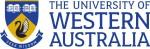 UWA_HASSweek1