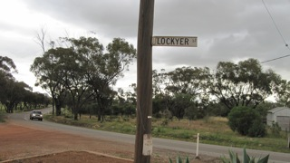 lockyer st