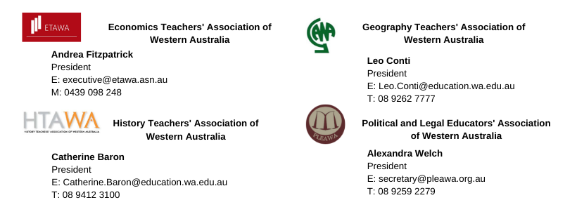 HASS Week contacts (2).png
