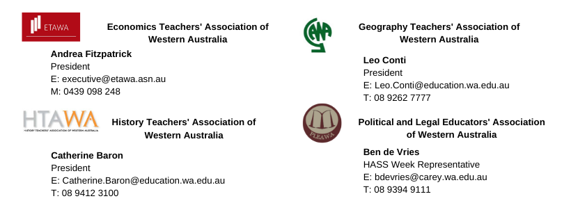 HASS Week contacts (4)